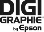 Digigraphie-OK