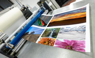 andrea-corsi-printing